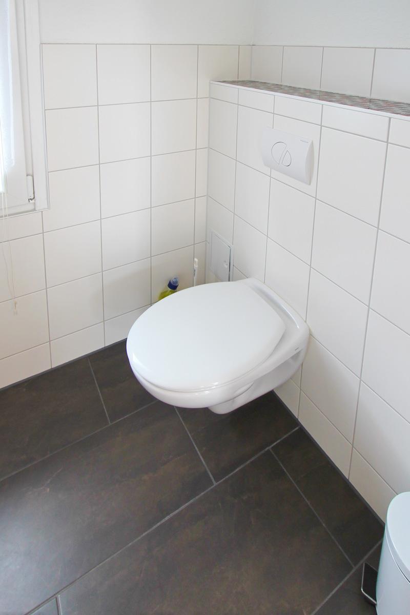 ferienhäuser - ostsee ferienhaus howido, Badezimmer ideen
